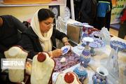 استاندار خوزستان: بازارچه های خوداشتغالی در مناطق محروم توسعه یابند