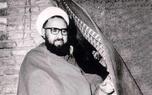 به مناسبت سالگرد میلاد استاد شهید؛ کلید شخصیت«مطهری»