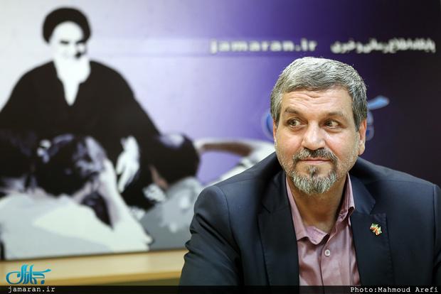 واکنش مصطفی کواکبیان به شکایت مجلس از روحانی