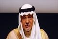 اعتراف بی سابقه رئیس اسبق سازمان اطلاعات عربستان: بدون شک «صدام» آغازگر جنگ علیه ایران بود
