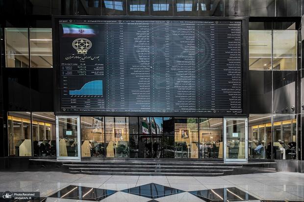 نامه فوری رییس سازمان بورس به وزیر نفت در مورد اطلاعات پالایشیها