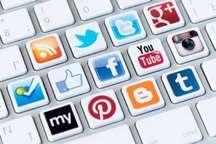 مهم ترین اخبار 72 ساعت گذشته در شبکه های اجتماعی استان سمنان
