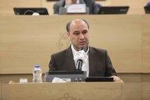 10 هزار خانوار کمیته امداد در مشهد نیازمند خانه هستند