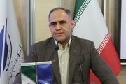 مسیرهای پروازی ایران ایمن هستند