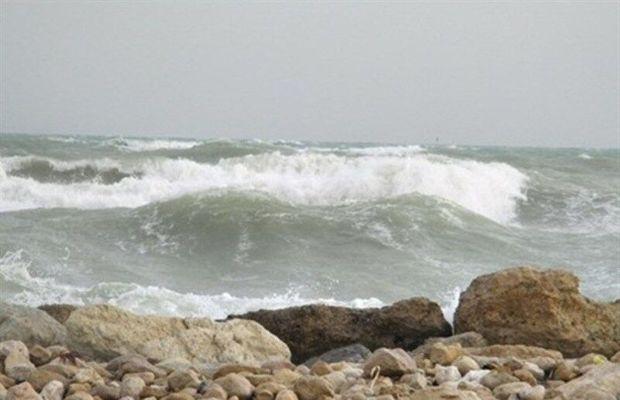 مدیریت بحران هرمزگان درباره بارشهای هفته جاری هشدارداد