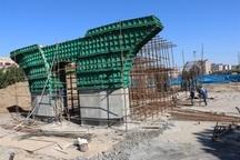 شرایط اقتصادی سبب نبود ثبات قیمتی پروژه های عمرانی شده است