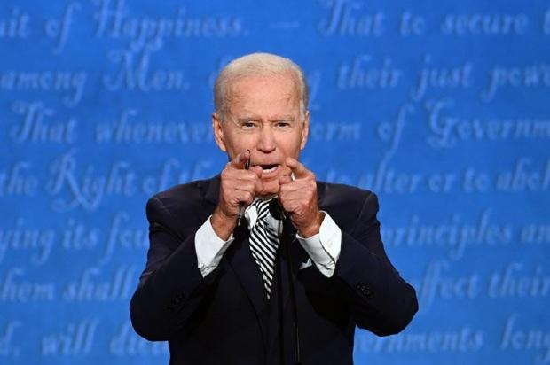 پیروزی جو بایدن در انتخابات چه تاثیری بر اقتصاد خواهد داشت؟