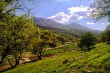 ایجاد 70کیلومتر کمربند حفاظتی در روستاهای لرستان