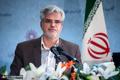 نظر محمود صادقی در مورد استناد ظریف به سخنان دکتر مصدق
