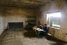 35درصد مدارس استان یزد فرسوده است