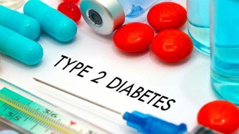 مصرف این نوشیدنی ها دیابت نوع 2 را درمان می کند