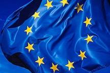 وال استریت ژورنال: اروپاییها در نشست ورشو شرکت نمیکنند