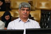 علت نامگذاریِ یک خیابان به نام بهمن کشاورز