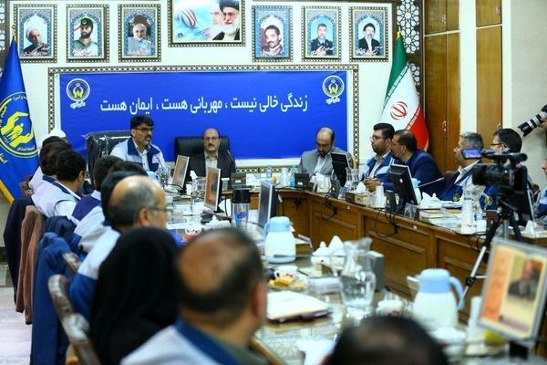 تحقق بخش عمدهای از اشتغال توسط کمیته امداد