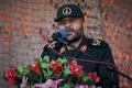 فرمانده بسیج: در چابهار یک شهرک اسلامی ایجاد کردهایم