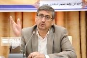 استاندار: ۶۰ طرح همسو با «جهشتولید» در همدان اجرا میشود