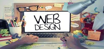 ویژگی های یک طراحی سایت حرفه ای