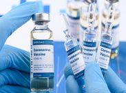 احتمال ساخت واکسن کرونا تا پایان سال جاری