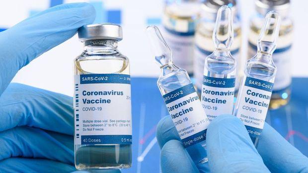 آغاز واکسیناسیون کرونا در روسیه از مهرماه