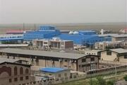 2 ناحیه صنعتی جدید در نمین ایجاد می شود