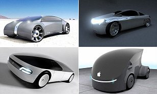بالاخره کدام شرکت، خودروی اپل را میسازد؟