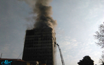 نقصان برنامه های شهری چگونه پلاسکو را به آتش کشید؟