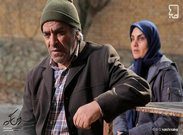 تصویربرداری سریال «زمین گرم» با حضور بازیگران چهره در تهران