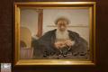 دفتر آیت الله وحید خراسانی مبلغ فطریه سال 1400 را اعلام کرد