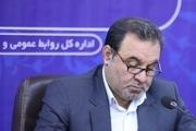مشارکت حداکثری در انتخابات مجلس باعث افزایش اقتدار ملی خواهد شد