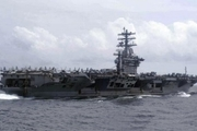 خبرگزاری فرانسه: اروپا مایل به همراهی آمریکا در خلیج فارس نیست
