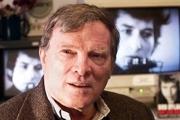 فیلمساز مطرح سینمای جهان درگذشت