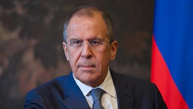 روسیه از اقدام جدید در خصوص دریای خزر خبر داد