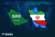 آینده روابط ایران و عربستان در دولت رئیسی | کارشناس مسائل خاورمیانه: چرخشی در مواضع حاکمان عربستان نسبت به ایران صورت نگرفته است/ گفت و های دو کشور متأثر از نتایج مذاکرات وین است