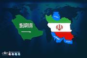 «تنش زدایی»؛ پیش روی بین تهران و ریاض/ سیدجلال ساداتیان: تهران و عربستان مایل به گفت و گو هستند