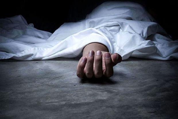 قاتل زن ۶۰ساله طی کمتر از یک ساعت در ماکو دستگیر شد