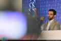 آذری جهرمی: فیلترینگ در اختیار وزارت ارتباطات نیست