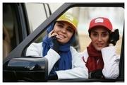 همکاری بازیگران زن ایرانی و لبنانی در یک برنامه بینالمللی