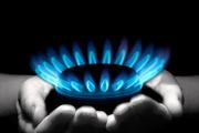رشد ۳درصدی مصرف گاز در آذربایجانغربی