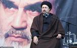 سید حسن خمینی: نه خودمان و نه هیچ نهادی را متولی انحصاری تفسیر امام نمی دانیم