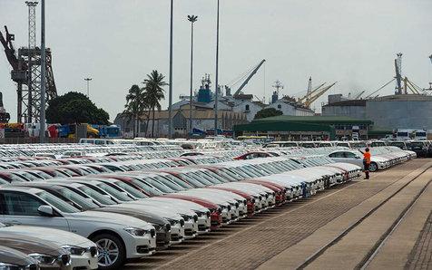 قیمت خودرو را چه کسی کنترل خواهد کرد؟/ علل افزایش قیمت خودرو