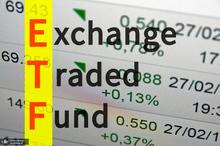 افزایش قیمت دارایکم/ ارزش ذاتی ETF بانکی 5 هزارتومان گران تر است!
