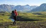 ۵ نکته مهم درباره پیاده روی و طبیعت گردی برای مبتدیان