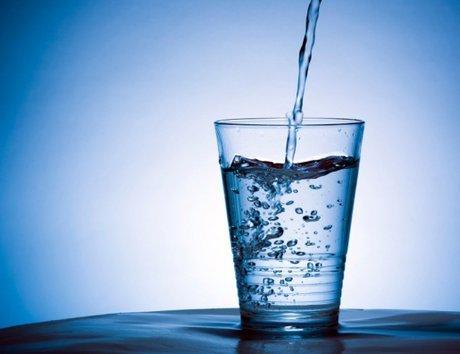 وقتی بدن انسان در مصرف آب صرفهجویی میکند!