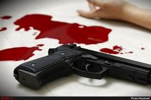 دستگیری قاتل فراری در اسلام آباد غرب