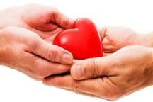 اهدا عضو بیمار در یزد نجاتبخش جان افراد نیازمند شد
