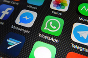 یک نماینده: طرح فیلترینگ شبکههای اجتماعی در دستور کار مجلس نیست