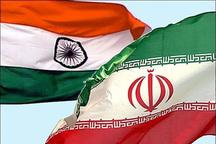 سفیر هند خبر داد: دو قرارداد تجاری ایران و هند در مرحله نهایی