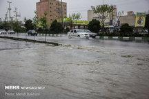 پیشبینی بارشهای سیلآسا برای کرمانشاه در روزهای آینده نداریم
