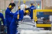کدام رشته ها بازار کار بهتری دارند؟