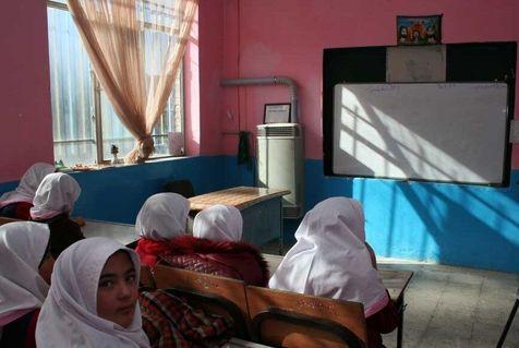 به جز مناطق قرمز؛ از ۱۵ شهریور دانش آموزان به مدرسه می روند/ مدارس اطلاع رسانی می کنند